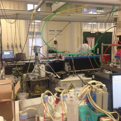 South-Wales-Uni-Lab